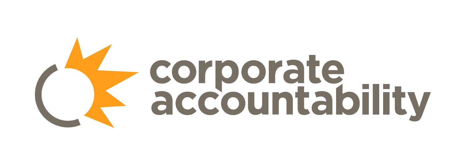 Corporate Accountability International
