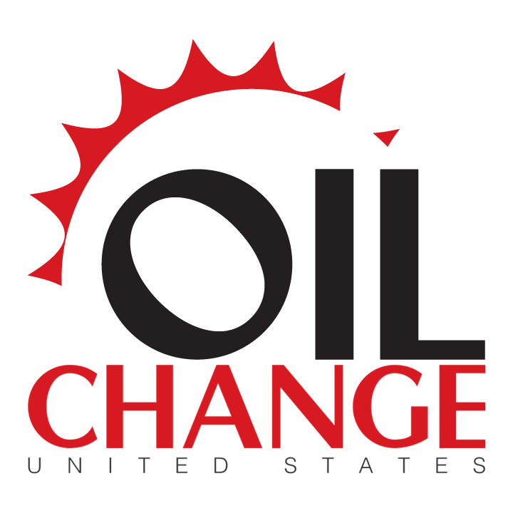 Oil Change US