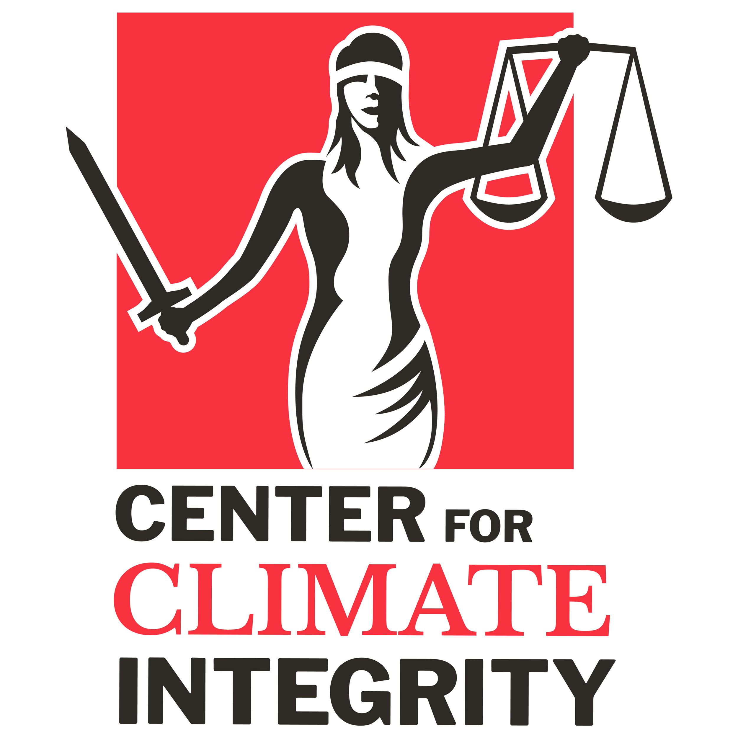 Center for Climate Integrity
